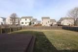 3858 Snowshoe Avenue - Photo 22