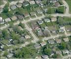8628 Edgewater Avenue - Photo 21