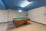 1096 Limberlost Court - Photo 39