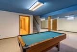 1096 Limberlost Court - Photo 40