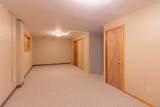 1096 Limberlost Court - Photo 41
