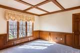1096 Limberlost Court - Photo 6