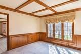 1096 Limberlost Court - Photo 7