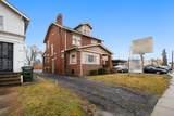 2961 Sullivant Avenue - Photo 1