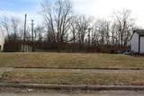 3796 Shoreline Drive - Photo 1