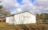 8885 Grove Church Road - Photo 30