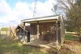 8885 Grove Church Road - Photo 31