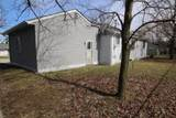 5 Middleview Drive - Photo 10
