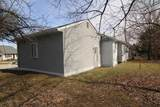 5 Middleview Drive - Photo 12