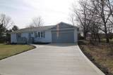 5 Middleview Drive - Photo 16