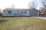 5 Middleview Drive - Photo 17