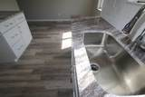 5 Middleview Drive - Photo 21