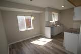 5 Middleview Drive - Photo 24