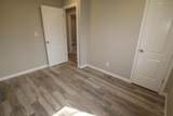 5 Middleview Drive - Photo 27