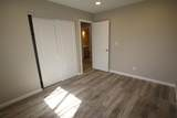 5 Middleview Drive - Photo 28