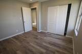 5 Middleview Drive - Photo 30