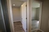 5 Middleview Drive - Photo 32