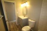 5 Middleview Drive - Photo 33