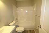 5 Middleview Drive - Photo 34