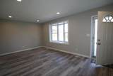 5 Middleview Drive - Photo 35