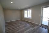 5 Middleview Drive - Photo 36