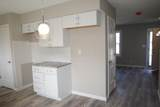 5 Middleview Drive - Photo 38