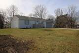 5 Middleview Drive - Photo 4