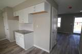 5 Middleview Drive - Photo 42