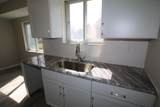5 Middleview Drive - Photo 43
