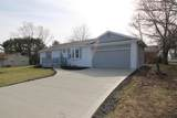 5 Middleview Drive - Photo 6