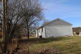 5 Middleview Drive - Photo 7