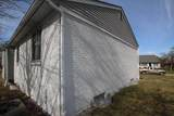 5 Middleview Drive - Photo 8