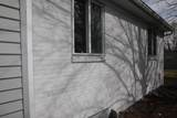 5 Middleview Drive - Photo 9
