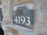 4193 Cobbler Road - Photo 2