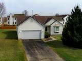 9651 Lynns Road - Photo 19
