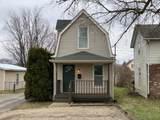 420 Mill Street - Photo 1