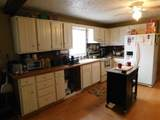 35974 Hocking Drive - Photo 4