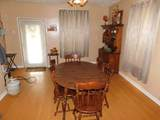 35974 Hocking Drive - Photo 7