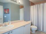 8293 Deering Oaks Drive - Photo 17