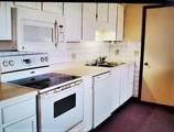 1013 Abington Place - Photo 6