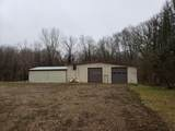 16460 Sycamore Road - Photo 1