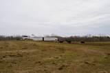 3670 Headleys Mill Road - Photo 1