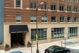221 Front Street - Photo 1
