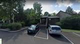 5011 Pine Creek Drive - Photo 1