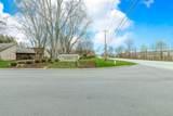 5011 Pine Creek Drive - Photo 10