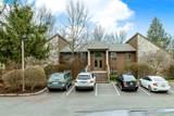 5011 Pine Creek Drive - Photo 6