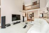5385 Turnberry Drive - Photo 10