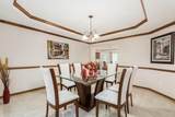 5385 Turnberry Drive - Photo 12