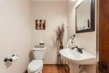 5385 Turnberry Drive - Photo 13