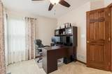 5385 Turnberry Drive - Photo 17